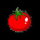 Marinara Chrome extension download