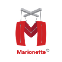Marionette Inspector Chrome extension download