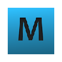 Markdown Preview Plus Chrome extension download