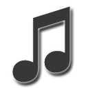 Media Keys by Sway.fm Chrome extension download