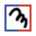 memeticon Chrome extension download
