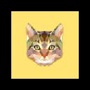 Meow Blocker PRO Chrome extension download