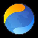 Mercury Extension Chrome extension download