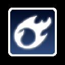 Meteor DevTools Chrome extension download