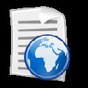 MindTheWord Chrome extension download