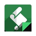Minimal Scrollbar Chrome extension download