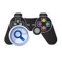 mixGames Search Chrome extension download