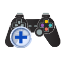 mixGames Start Chrome extension download