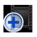 mixMovie Start Chrome extension download