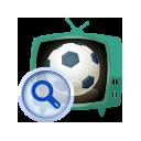 mixSportTV Search Plus Chrome extension download