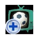 mixSportTV Start Chrome extension download