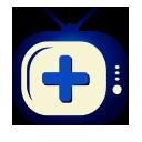 mixTV Start Chrome extension download