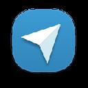 Mobogram IM Chrome extension download