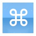 ModHeader Chrome extension download