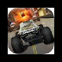 Monster Truck Escape Chrome extension download