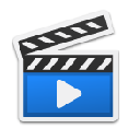MoviesSearch Chrome extension download