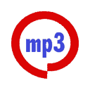 MP3 Downloader Chrome extension download