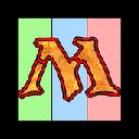 MTG Price Gatherer Chrome extension download