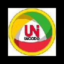 MUA Web Unicode Converter Chrome extension download