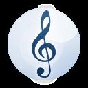 MusicSig Chrome extension download