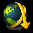 My JDownloader Chrome extension download
