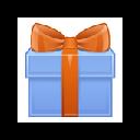 MyParcels Service Extension Chrome extension download