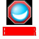 MySpass Adblocker Chrome extension download
