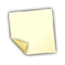MyStickies - Sticky notes for the web Chrome extension download