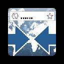Native URL Shortener Chrome extension download