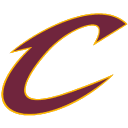 NBA Cleveland Cavaliers New Tab Chrome extension download
