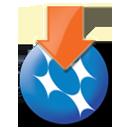 NCapture Chrome extension download