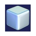 NetBeans Connector Chrome extension download