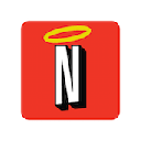 Netflix God Mode Chrome extension download