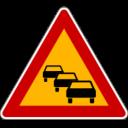 Netherlands Traffic Information Chrome extension download
