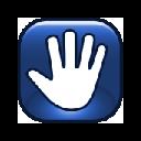 NetIQ Securelogin SSO Extension Chrome extension download