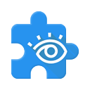 Netop Vision Student Extension Chrome extension download