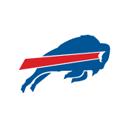 NFL Buffalo Bills New Tab Chrome extension download