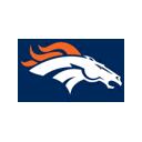 NFL Denver Broncos New Tab Chrome extension download