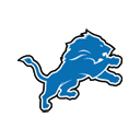 NFL Detroit Lions New Tab Chrome extension download