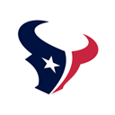 NFL Houston Texans New Tab Chrome extension download