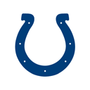 NFL Indianapolis Colts New Tab Chrome extension download