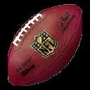 NFL Live scores & Schedule Chrome extension download