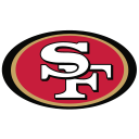 NFL San Francisco 49ers New Tab Chrome extension download