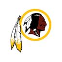 NFL Washington Redskins New Tab Chrome extension download