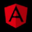 ng-Print: print AngularJS documentation Chrome extension download