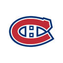 NHL Montreal Canadiens New Tab Chrome extension download