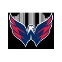 NHL Washington Capitals New Tab Chrome extension download