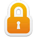 NITC Authenticator Chrome extension download