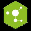Node.js V8 Inspector Chrome extension download