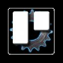Notifier for Trello Chrome extension download